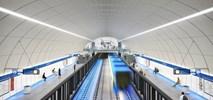 Praga: Rada Miasta dała zielone światło dla kolejnego odcinka linii metra D