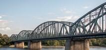 Jest decyzja w sprawie mostu Piłsudskiego w Toruniu