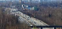 Nowa trasa tramwajowa połączy Sosnowiec z Katowicami?
