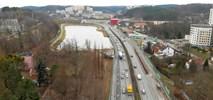 Gdańsk wciąż chce buspasów na Słowackiego i w alei Żołnierzy Wyklętych