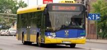 Pabianice: Istotny wzrost przewozów w komunikacji miejskiej
