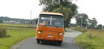 Gimbusy z Kangura, czyli dofinansowanie dla elektrycznych autobusów szkolnych