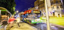 Lublin próbuje ratować komunikację. Dodatkowe 5 mln zł