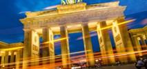 Berlin stawia na elektromobilność. 130 stacji ładowania z Polski