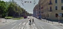 Wrocław szykuje ekspresowy remont torowiska na Nadodrzu