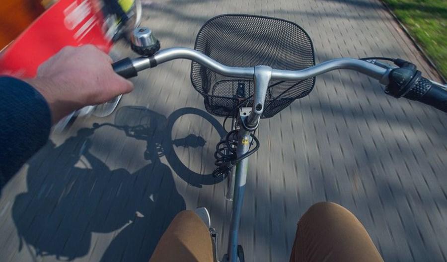 W marcu wróci większość systemów rowerowych Nextbike'a
