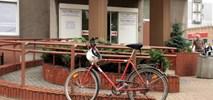 Pabianice: Duży przetarg na drogi rowerowe