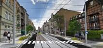 Poznań: Torowisko w ul. Wierzbięcice i 28 Czerwca 1956 r. będzie wydzielone. Rusza procedura przetargowa