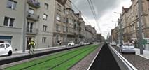 Poznań: Ruszył przetarg na remont torowiska na Wildzie