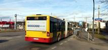 Łódź: BP-Tour wygrywa kolejny przetarg przewozowy