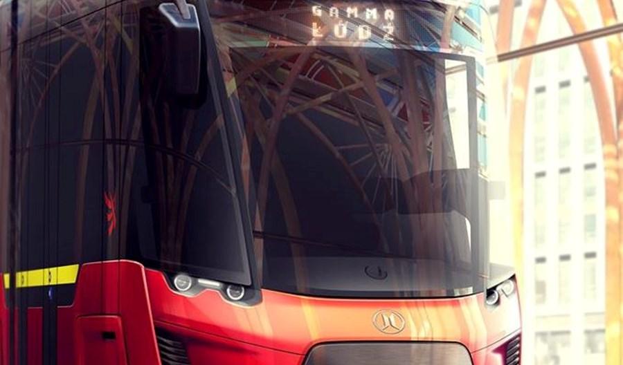Łódź podpisała umowę z Modertransem na 30 tramwajów