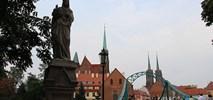 Dlaczego Wrocław i Jaworzno stały się wzorem dla Europy