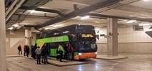 FlixBus: Prawo może utrudniać niwelowanie opóźnień