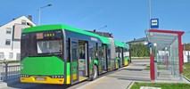 Poznań wietrzy autobusy. Kierowcy w Lublinie z żelem antybakteryjnym