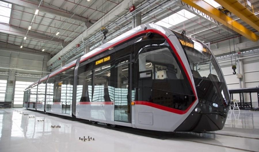 Bozankaya zainteresowana wrocławskim przetargiem na tramwaje