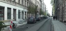 Łódź: Będzie projekt nowej ulicy w ścisłym centrum
