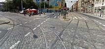 MPK Wrocław bierze się za wymianę rozjazdów