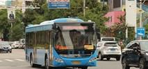 Polkowice kupują elektrobusy. Zaskakująca oferta z Chin