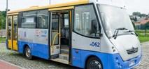 Koleje Małopolskie z przetargiem na obsługę autobusów dowozowych