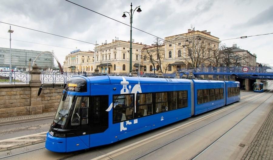 Kraków: Lajkonik z homologacją. Odbiory na końcowym etapie