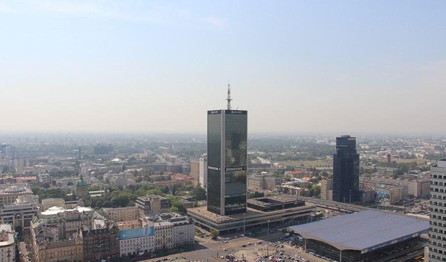 Mazowsze: Będą dodatkowe środki na projekty energetyczne związane ze smogiem?