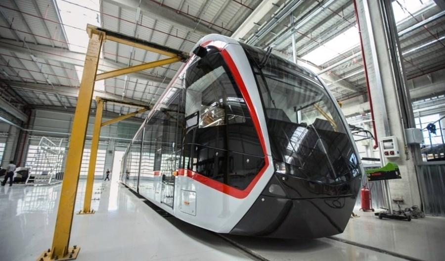 Wrocław zmienia warunki przetargu na tramwaje. Protestuje Bozankaya