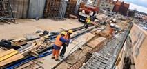 Środki z UE na projekty tramwajowe dla Olsztyna i Bydgoszczy