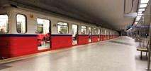 Trzaskowski: Nie wykluczamy przejścia na rozkłady weekendowe w Warszawie