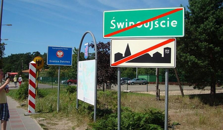 Autokary mogą wjeżdżać do Polski. Przez kilka dni był problem z przepisami