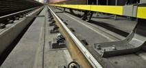 Jak ograniczać ryzyko przy budowie metra?