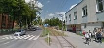 Bytom: Oferty na remont torowiska na Frycza-Modrzewskiego