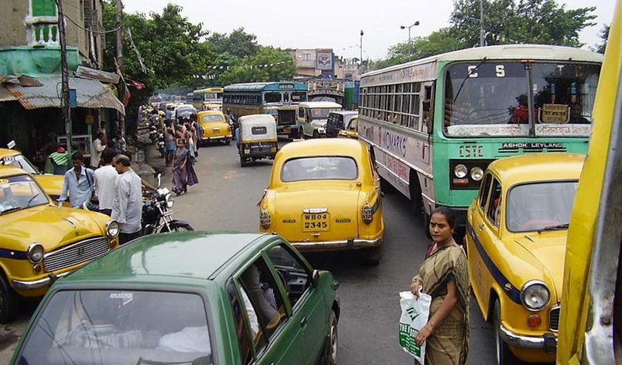 """Indie zamknęły miasta w stylu """"Wuhan"""". Na tydzień"""