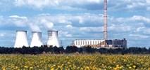 Bruker: Teledetekcja gazów może pomóc w walce ze smogiem