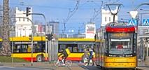 Warszawa: Kierowca z koronawirusem. Miasto analizuje nocne kursy metra i linii 9