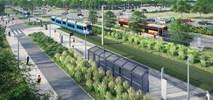 Wrocław: Siedem ofert w przetargu na budowę Osi Zachodniej