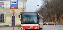 Jelenia Góra kupuje używane autobusy. Scania vs MAN