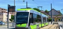 Olsztyn z drugim podejściem na rozbudowę tramwajów. Ruszył przetarg