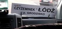 Łódź: PKS rezygnuje z obsługi komunikacji gminy Rzgów. Koniec przewozów spółki?