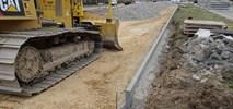 W Częstochowie remont sieci tramwajowej wkracza na kolejny odcinek