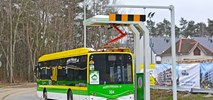 PKA Gdynia z przetargiem na ładowarki dla 24 elektrobusów