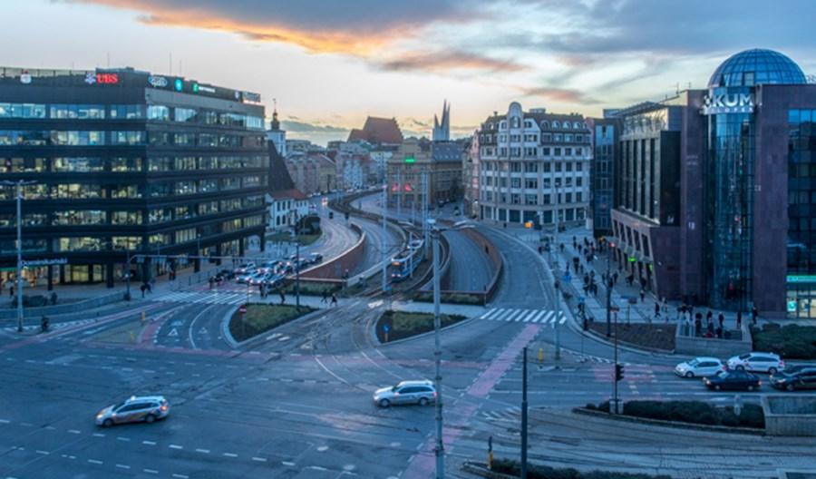 MPK Wrocław z ofertami na wymianę rozjazdów na kilku skrzyżowaniach