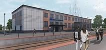 Dworzec Kuźnica Białostocka idzie do przebudowy. Jest umowa