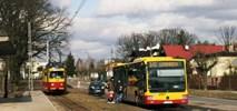 Łódzkie: Gminy muszą podjąć współpracę, by tramwaje znów dojechały do Lutomierska