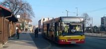 Zgierz: Do Łodzi wciąż z przesiadką przy granicy miasta