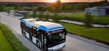 Niebawem projekt Polskiej Strategii Wodorowej i wsparcie zakupu autobusów