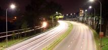Kraków wyłączy oświetlenie na ulicach. Chodzi o środek nocy