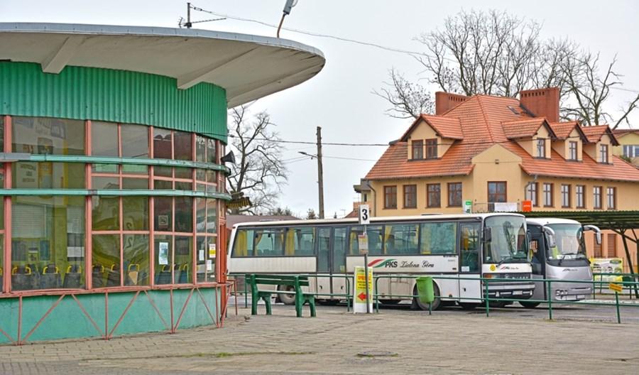 Adamczyk: Mamy nadzieję, że autobusy wrócą, gdy znów będą opłacalne