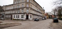 Gdańsk: Ulice w Nowym Porcie i Dolnym Mieście przejdą metamorfozę w ramach rewitalizacji