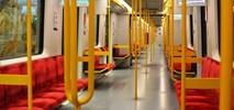 Nocne metro na celowniku. Analizy w ten weekend