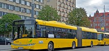 ZTM w Katowicach zapowiada zmiany na prawie 100 liniach